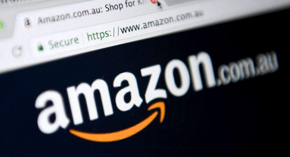 Amazon: offerte da capogiro