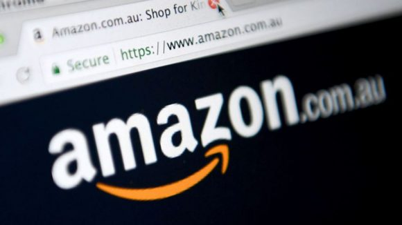 Black Friday di Amazon: ecco quanto durano le offerte