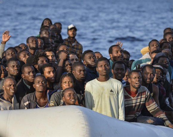 salvini-migranti-irregolari
