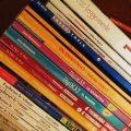 Bonus Libri: risparmio sui libri di testo fino a 1.000 euro, la proposta