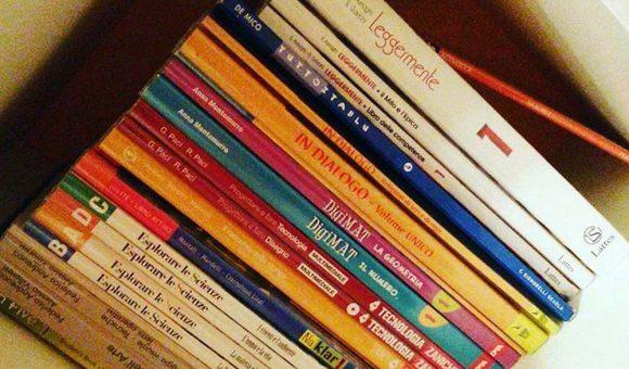 Libri: ecco dove scaricarli gratuitamente