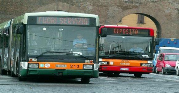 Calendario scioperi trasporti pubblici, ecco cosa succederà a settembre e ottobre
