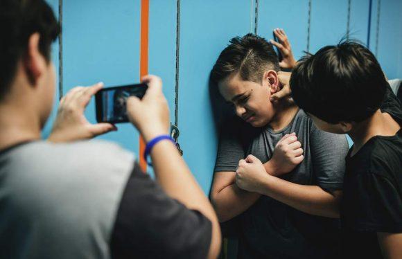 Ancora bullismo: un 14enne si toglie la vita