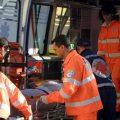 Incidente e incendio, oggi in Italia, morte due donne e un ragazzo, ecco dove