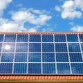 Agenzia delle Entrate: chiarimenti sulla detrazione per impianti fotovoltaici