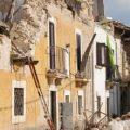 Terremoto, Nonna Peppina torna nella sua casetta, grazie a chi?