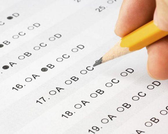 Test d'ingresso: addio al numero chiuso per la facoltà di medicina