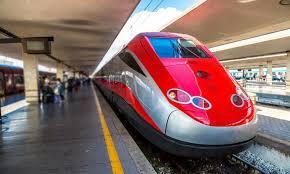 Offerte e sconti Trenitalia