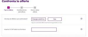 Offerte luce e gas: arriva il nuovo portale per risparmiare sulle tue bollette