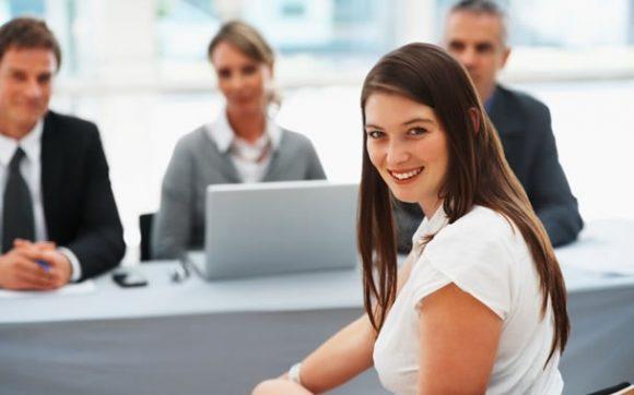Quando lavorare di sabato è obbligatorio o facoltativo? Spetta la maggiorazione?