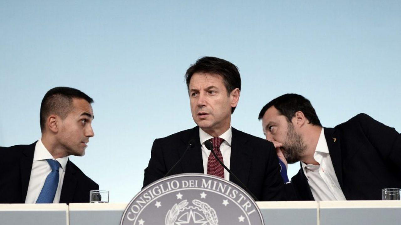 https://www.notizieora.it/wp-content/uploads/2018/10/28eco1-f01-di-maio-conte-salvini-lapresse-6-1280x720.jpg