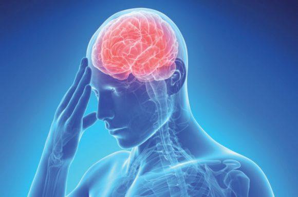 Prevenire l'ictus è possibile, ecco i sintomi a cui stare attenti e cosa fare