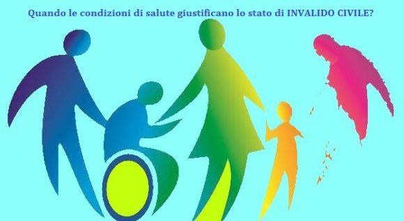 Invalidità civile: quando va richiesta, tutte le informazioni utili