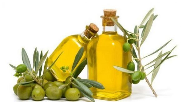 Olio d'oliva contro il tumore al colon, ecco come usarlo