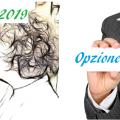 Pensione Ape Sociale e Opzione Donna 2019