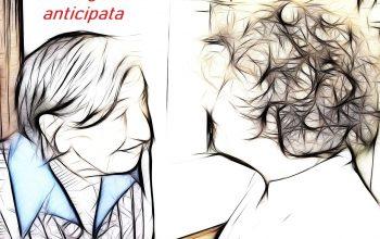 Pensione Caregiver