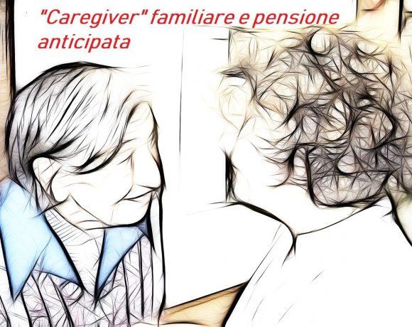 Pensione contributi figurativi