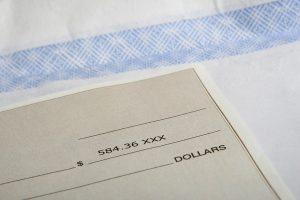 Personale Ata: permessi e busta paga