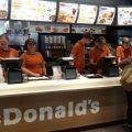 McDonald's Lazio: 1000 posti di lavoro per 25 nuovi locali