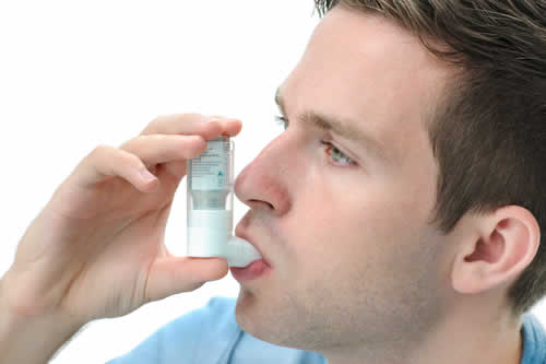 Allarme asma: più di 300 mila italiani colpiti, ecco gli ultimi aggiornamenti