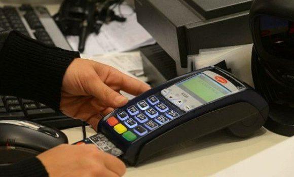 Reddito di cittadinanza, novità: sarà disponibile su app e su bancomat