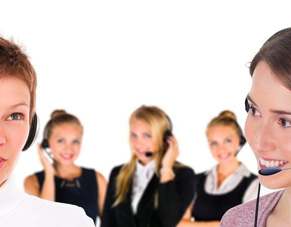 Chiamate continue dai call center? A breve un modo per riconoscerle