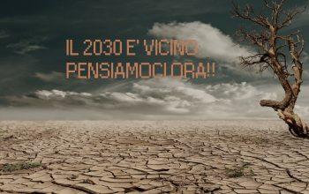 fine-del-mondo-2030