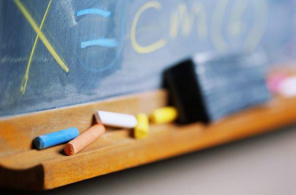 Scuola: novità sulle scuole primarie, secondarie ed università