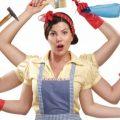lavoratore domestico