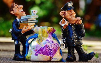 Pace fiscale: ora è legge, scopriamo come saranno calcolate le quote