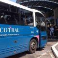 sciopero Cotral 12 ottobre è stato sospeso