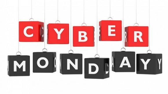 Cyber Monday 2018: ecco quello che devi sapere
