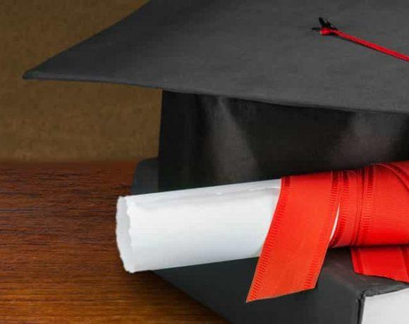 Riscatto della laurea gratis, per chi?