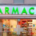 farmaco Cresemba ritirato