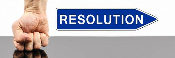 Decreto Semplificazioni 2019: lavoro, start up, imprese, costi salute e politica, tutte le novità