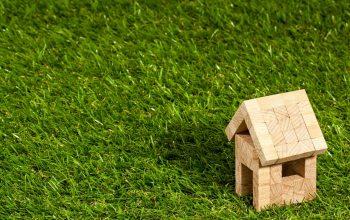 Ristrutturazione edilizia: chiarimenti sui permessi dal Consiglio di Stato