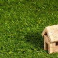 Bonus casa 2019: tutti i chiarimenti sulle novità nella Legge di Bilancio