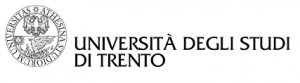 Assunzioni Università di Trento