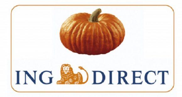 Accesso al conto ING Direct bloccato: ecco la nuova truffa