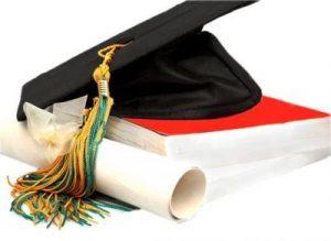 Riscatto della laurea gratis