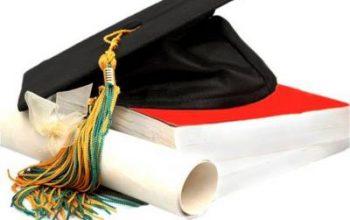 Legge di Bilancio 2019: il riscatto della laurea sarà più economico?