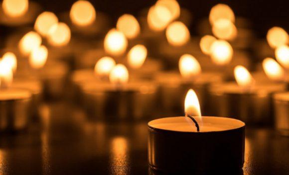 Permessi per lutto: cosa spetta, a chi e con che retribuzione