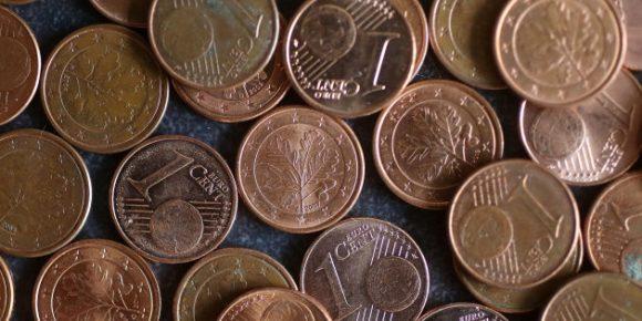 Monete da 5 centesimi rare: ecco quelle che valgono fino a 40 euro