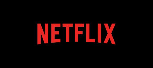 Netflix, cosa c'è da vedere nel mese di Maggio, la lista