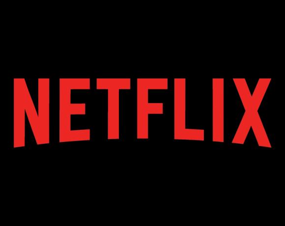 Netflix nuove regole