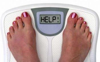 obesità nel nostro Paese
