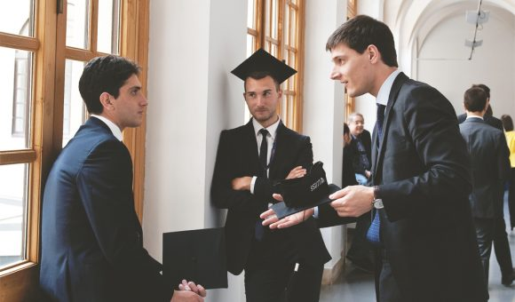 Quali sono le lauree richieste dal mercato del lavoro?