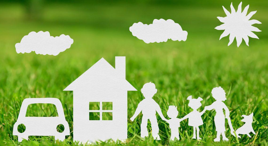 Bonus casa: agevolazioni fiscali per l'acquisto del tuo primo immobile