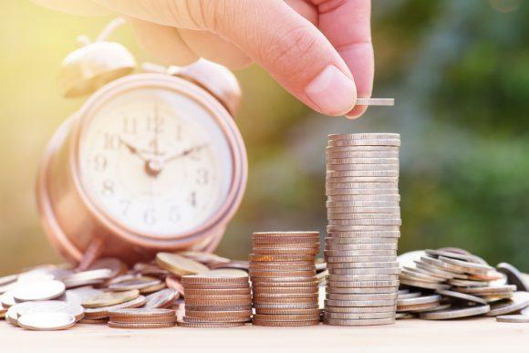Opzione donna, quota 100 e pensione anticipata: ecco come presentare domanda online