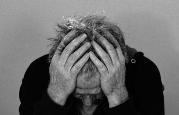 Salute mentale: 17 milioni di vittime nel nostro Paese, fatte attenzione